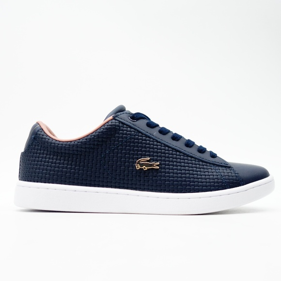 Lacoste Shoes | New Lacoste Carnaby